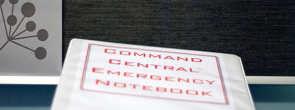 commandcentral_banner