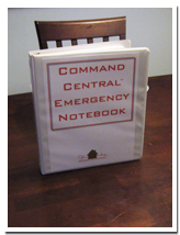 services_commandcentral