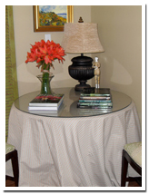 services_staging